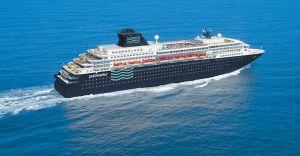 Croaziera 2021 - Emiratele Arabe Unite (Dubai) - Pullmantur Cruises - Horizon - 7 nopti