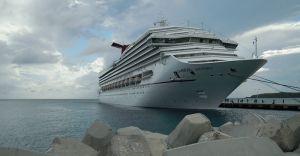 Croaziera 2019 - Caraibele de Vest (Miami) - Carnival Cruise Lines - Carnival Victory - 4 nopti