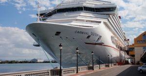 Croaziera 2020 - Bahamas (Miami) - Carnival Cruise Line - Carnival Radiance - 3 nopti