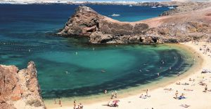 Excursii Optionale Lanzarote