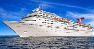 Croaziera 2018 - Caraibele de Vest (Mobile) - Carnival Cruise Lines - Carnival Fantasy - 4 nopti