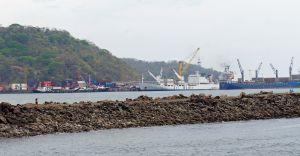 Excursii Optionale Puerto Caldera
