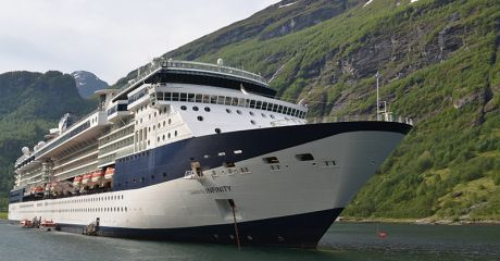 Croaziera 2021 – Caraibe de Vest (Miami)  – Celebrity Cruises – Celebrity Infinity  – 4 nopti