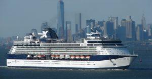 Croaziera 2021 – Caraibe de Est (San Juan)  – Celebrity Cruises – Celebrity Summit  – 7 nopti