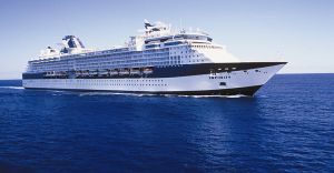 Croaziera 2021 – Bahamas (Miami)  – Celebrity Cruises – Celebrity Infinity  – 5 nopti