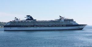 Croaziera 2021 – Caraibe de Vest (Miami)  – Celebrity Cruises – Celebrity Infinity  – 5 nopti
