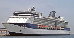 Croaziera 2020 - Caraibe de Sud (San Juan) - Celebrity Cruises - Celebrity Summit - 7 nopti