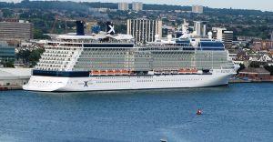 Croaziera 2021 – Caraibe de Vest (Fort Lauderdale)  – Celebrity Cruises – Celebrity Equinox  – 6 nopti