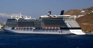 Croaziera 2020 - Caraibe de Vest (Fort Lauderdale) - Celebrity Cruises - Celebrity Equinox - 7 nopti