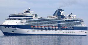 Croaziera 2021 – Alaska de Nord si Sud (Seward)  – Celebrity Cruises – Celebrity Millennium  – 7 nopti