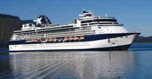 Croaziera 2021 – Japonia si Orientul Indepartat (Yokohama) – Celebrity Cruises – Celebrity Millennium  – 15 nopti