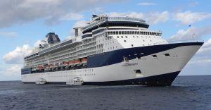 Croaziera 2021 – Bahamas (Miami)  – Celebrity Cruises – Celebrity Infinity  – 4 nopti