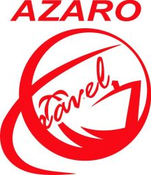Azaro Travel Business&Conference