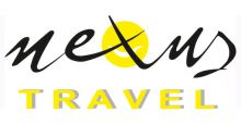 Nexus Travel