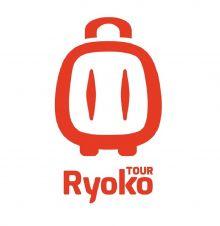 Ryoko Tour