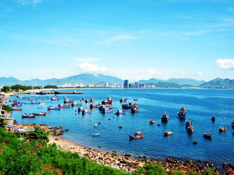 Excursii Optionale Nha Trang