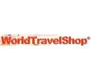 World Travel Shop
