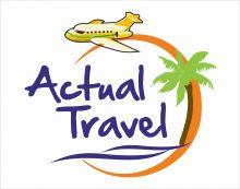 Actual Travel