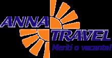 Anna Travel
