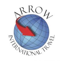Arrow International Travel