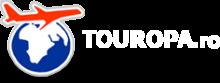 Touropa