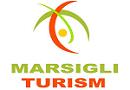 Marsigli Turism