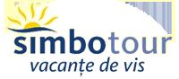 SIMBOTOUR