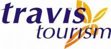 TRAVIS TOURISM