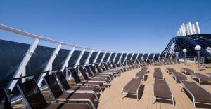 Top 18 - Exclusive Solarium