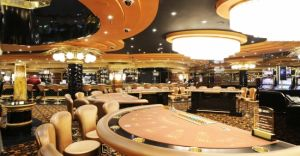 Cazinoul Millenium Star