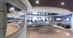 Biroul de excursii optionale
