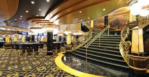 Cazinoul Royal Palm