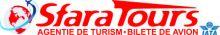 SFARA TOURS