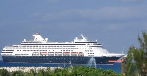 Croaziera 2020 - SUA si Canada cu Pacific (Vancouver) - Holland America Line - Maasdam - 4 nopti