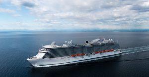 Croaziera 2019 - Caraibe/Bahamas (Fort Lauderdale) - Princess Cruises - Regal Princess - 14 nopti
