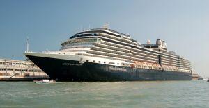 Croaziera 2020 - Caraibe de Vest (Fort Lauderdale) - Holland America Line - Nieuw Amsterdam - 7 nopti