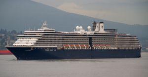 Croaziera 2020 - Caraibe de Est (Fort Lauderdale) - Holland America Line - Zuiderdam - 7 nopti