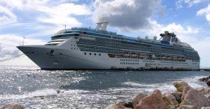 Croaziera 2020 - Scandinavia si Fiordurile Norvegine (Southampton) - Princess Cruises - Island Princess - 16 nopti