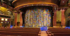Teatrul Showtime