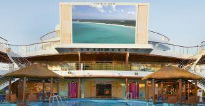 Teatrul Carnival Seaside