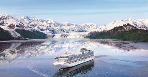 Croaziera 2020 - Japonia si Orientul Indepartat (Yokohama) - Princess Cruises - Diamond Princess - 5 nopti