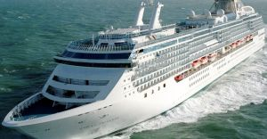 Croaziera 2020 - World & Exotic(Fort Lauderdale) - Princess Cruises - Coral Princess - 33 nopti