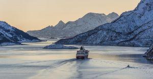 Croaziere 2020/2021 - Scandinavia si Fiordurile Norvegiene (Bergen) - Hurtigruten - MS Richard With - 11 nopti