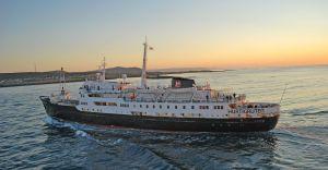 Croaziera 2020 - Scandinavia si Fiordurile Norvegiene (Bergen) - Hurtigruten - MS Lofoten - 11 nopti