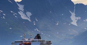 Croaziera 2020/2021 - Scandinavia si Fiordurile Norvegiene (Kirkenes) - Hurtigruten - MS Richard With - 5 nopti