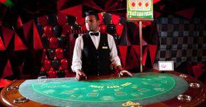 Casino Sicilia