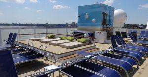 Freestyle Sun Deck