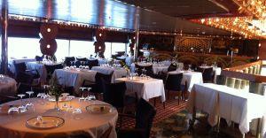Restaurantul Duca d'Orleans