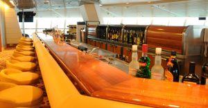 360º Bar & Lounge