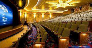 Teatrul Buena Vista